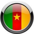 Button for Cameroon